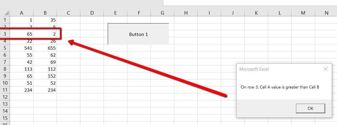 excel_vba_loop_rows_condition