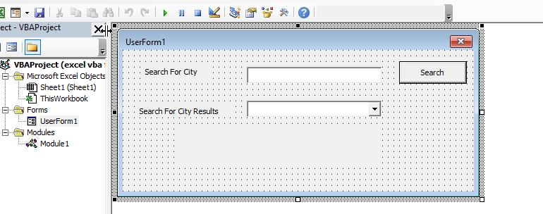 Excel 2016 Adodb