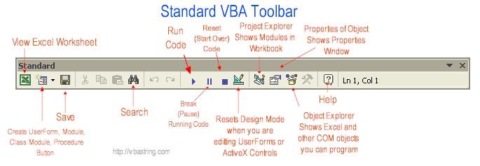 standard_vba_toolbar