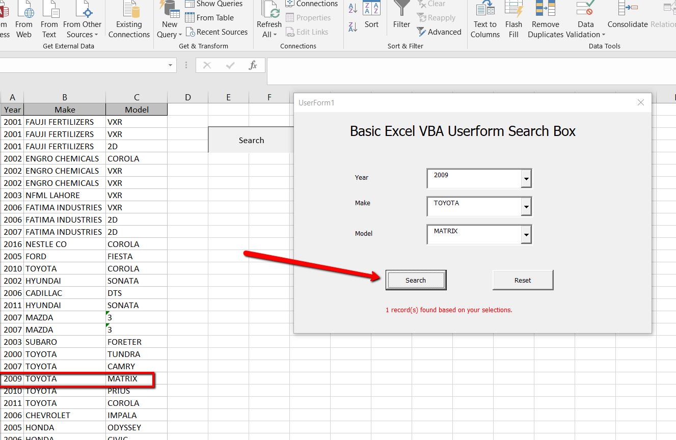 Excel_VBA_UserForm_Search_Box_4