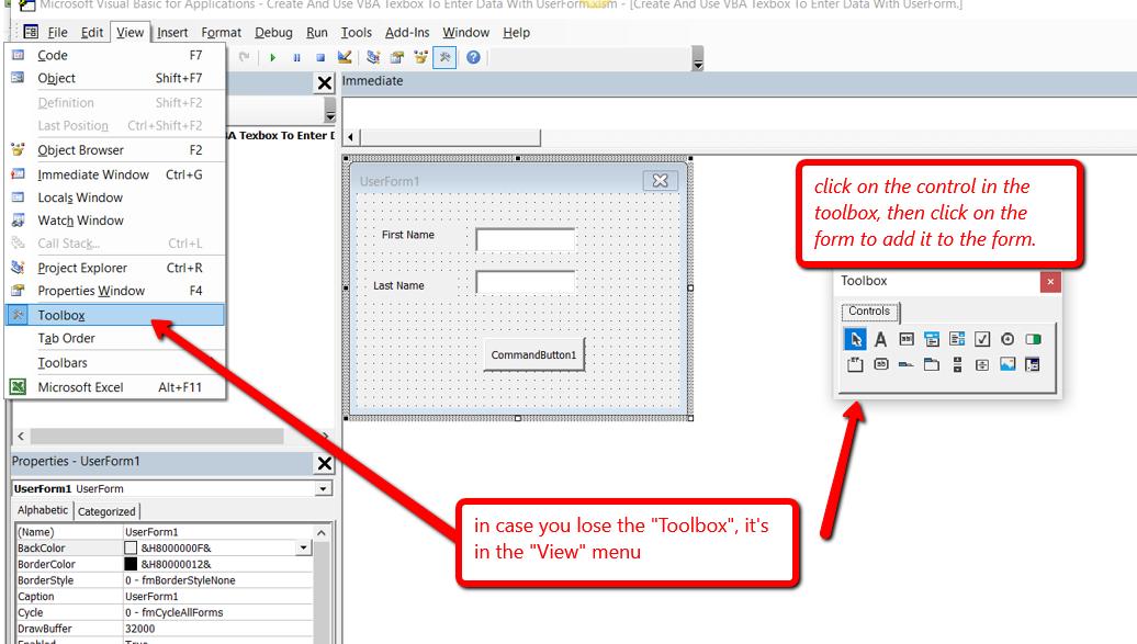 add_userform_controls